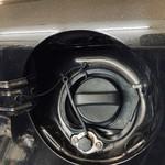 Toyota RAV4 2.0 mit LPG, Autogas