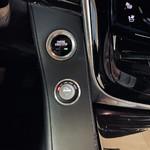 Cadillac Escalade 6.2 mit LPG, Autogas