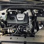 Hyundai Tucson 1.6 T-GDI mit LPG, Autogas