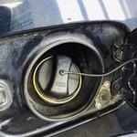 BMW 330 Ci mit LPG, Autogas