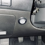 Hyundai i30 mit LPG, Autogas