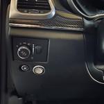 Jeep Grand Cherokee SRT mit LPG, Autogas
