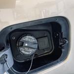 KIA Sportage 1.6 T-GDI mit LPG, Autogas
