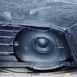 Mercedes Benz C200 Kompressor mit LPG, Autogas