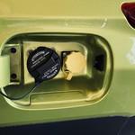 Hyundai Kona 1.6 TGDI mit LPG, Autogas