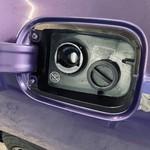 Dodge Charger R/T mit LPG, Autogas