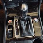 VW Touareg 3.6 FSI mit LPG, Autogas