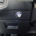 VW Golf 1.2 TSI mit LPG; Autogas