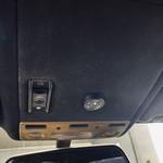 BMW 523i mit KME Nevo Hana mit LPG, Autogas
