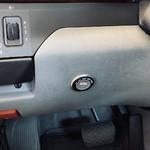 MErcedes E420 W124 mit LPG, Autogas