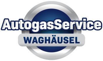 Autogas Service Karlsruhe, AutogasService Waghäusel, Autogasumrüstung Bruchsal